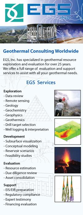 EGS Brochure Front